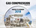 2018_MediaPlanner_cover