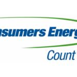Consumers energy logo_1451142756249_1349685_ver1.0_1280_720