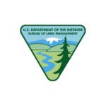 Flag_of_the_United_States_Bureau_of_Land_Management-696×696