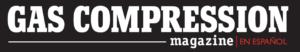 gas-compression-magazine_spanish-logo