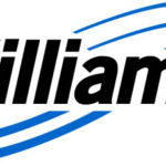 williams_logo_2c_large2