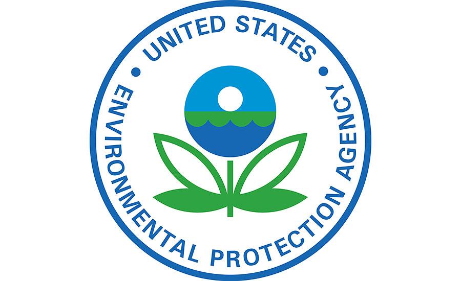 Image result for epa region 9 logo
