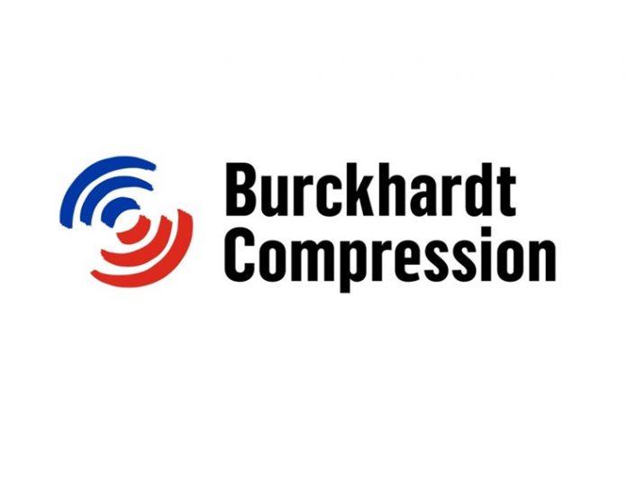Burckhardt Compression  et ExxonMobil ont signé un accord mondial de collaboration en matière de lubrifiants. dans - - - NEWS INDUSTRIE Burckhardt-Logo-696x531
