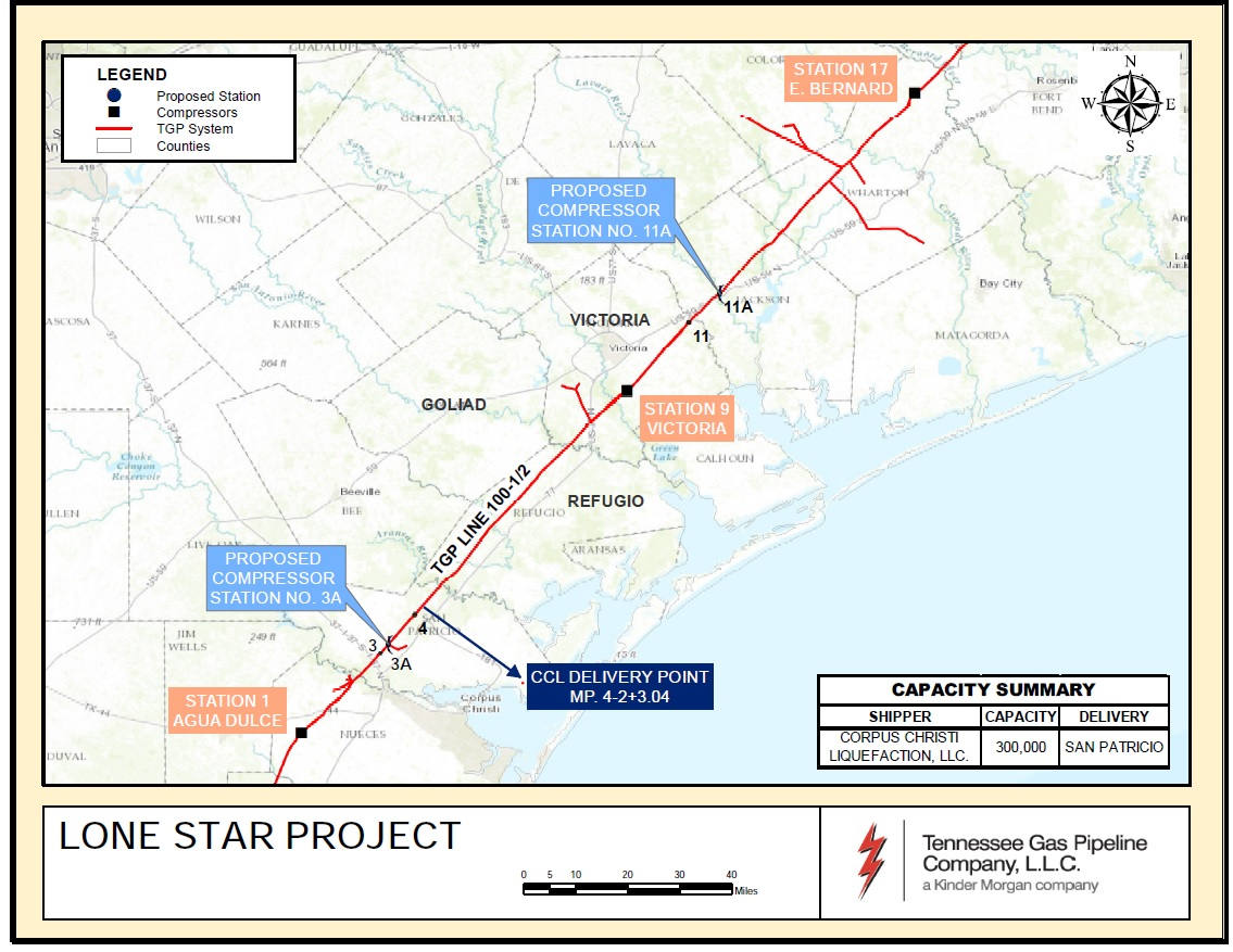 lone star project Lonestarprojectnet is tracked by us since november, 2014 over the time it has been ranked as high as 1 185 299 in the world, while most of its traffic comes from usa, where it reached as.