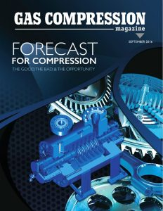 september-gas-compression-magazine-2016