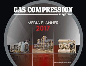 2017-media-planner