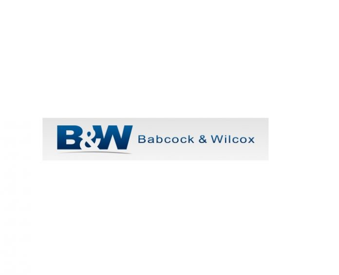 Babcock Amp Wilcox Acquires Universal Acoustic Amp Emissions