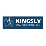 Kingsly Compression Inc.