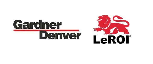 Gardner denver acquires leroi gas compression magazine for Gardner inc