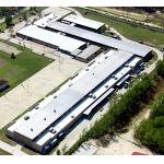 CDI_EGC_Facility_Cropped