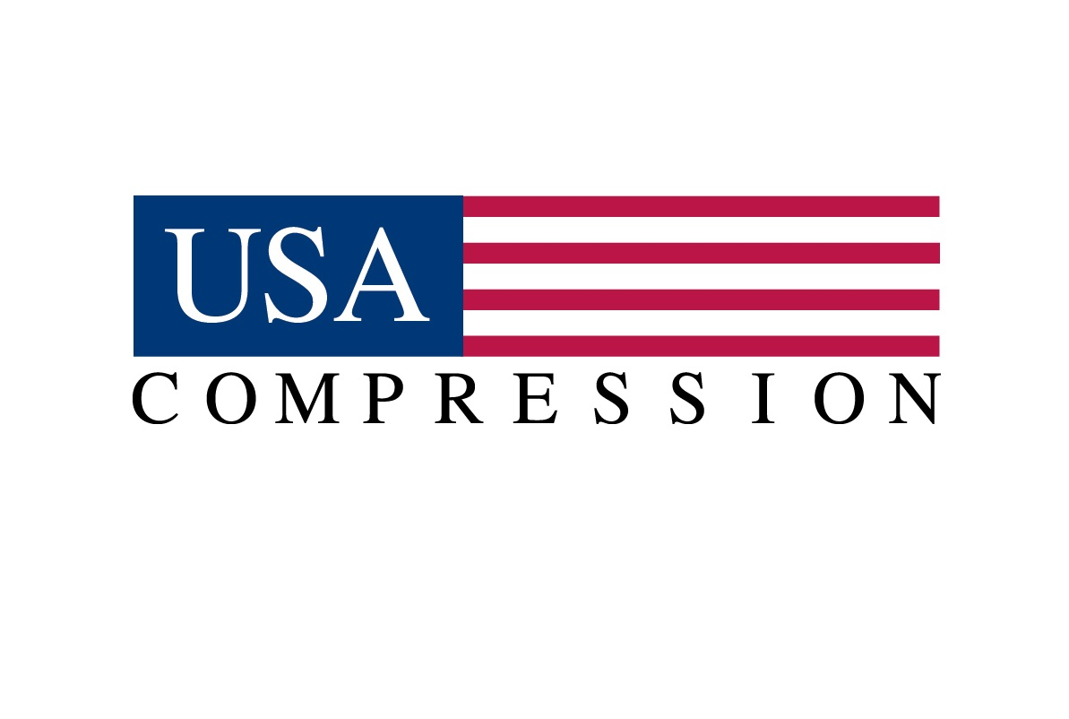 USA Compression Partners makes compressor business acquisition