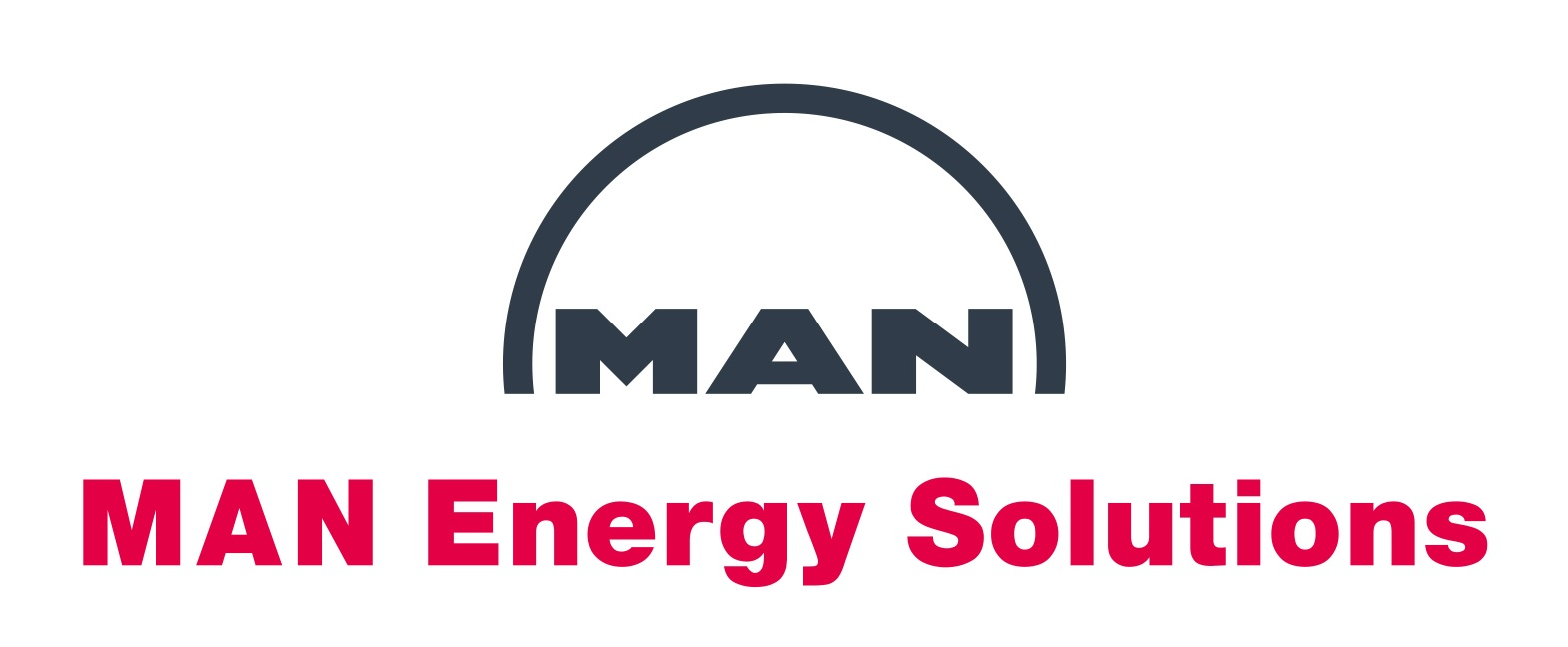 MAN Energy Solutions investiert in Wasserstoff mit der Übernahme von H-TEC Systems