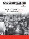 Q1 2020_Spanish Cover_WEB