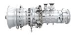 SGT 600 Siemens