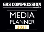 2021 Media Planner
