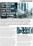 MHI Compressor Sponsored Content_image