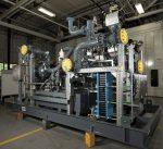 Atlas Copco_Fuel Gas Booster